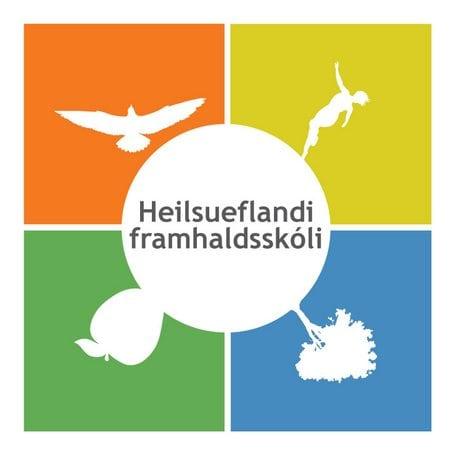 heilsueflandi