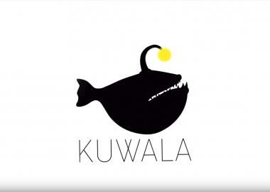 KuwalaScreenShot4 - Katrín Edda Einarsdóttir
