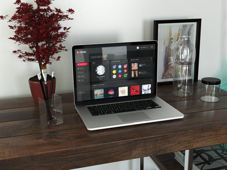 dashboard-desktop3 - Ingunn Róbertsdóttir