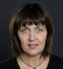 Kristín Þóra Kristjánsdóttir nýr skólastjóri Upplýsingatækniskólans