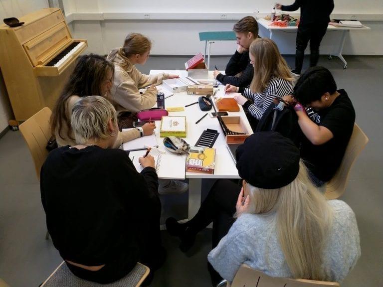IMG_20181105_102118 - Helga Gudrun Helgadottir Helgadottir
