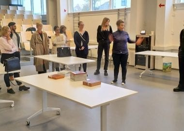 IMG_20181105_140355 - Helga Gudrun Helgadottir Helgadottir