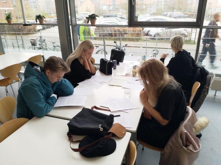 IMG_20181107_101541 - Helga Gudrun Helgadottir Helgadottir