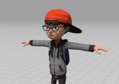 3D_5A