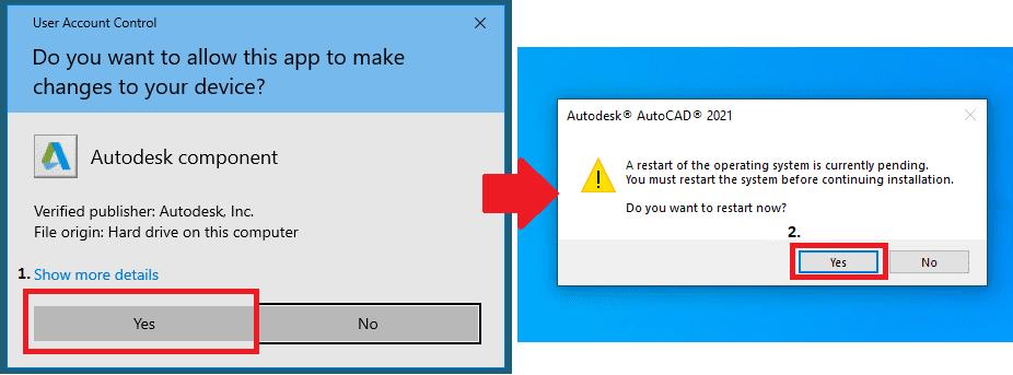 8-accept-autocad-install