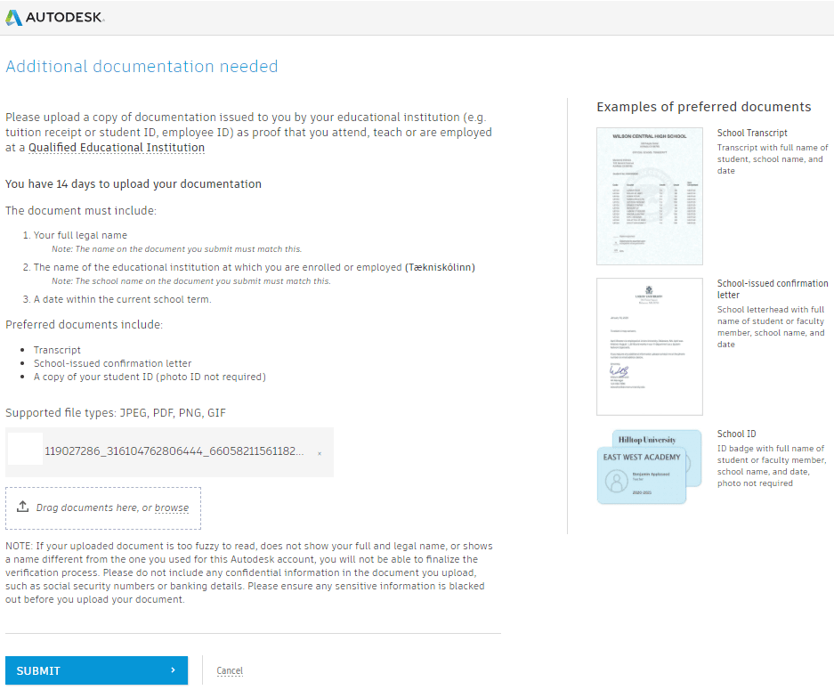 6-upload-confirm-file-to-autodesk